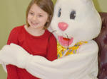 SLIDESHOW: Breakfast with the Easter Bunny
